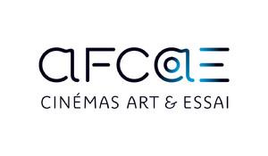 Le Club adhère à l'Afcae